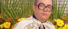 """BLOG  """"ETERNO APRENDIZ"""" : REITOR DA UNIVERSIDADE ESTADUAL DE ALAGOAS SOFRE A..."""
