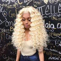 Human Hair Weaves Ali Hot 613 Lace Frontal Closure Peruvian Straight Human Hair Frontal Remy Hair Honey Blonde 13*4 Lace Closure No Smell Diversified Latest Designs