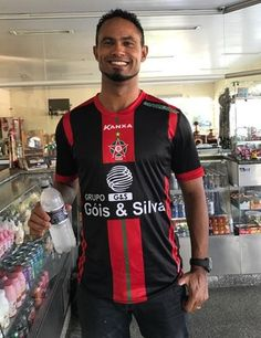 CAnadauenCE tv: Maior patrocinador ameaça romper se Boa Esporte nã...