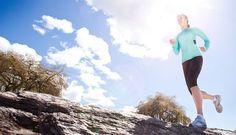 Factor Quema Grasa - Trendencias Belleza - Quema más grasa haciendo bien el cardio (I) - Una estrategia de pérdida de peso algo inusual que te va a ayudar a obtener un vientre plano en menos de 7 días mientras sigues disfrutando de tu comida favorita