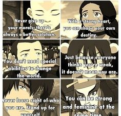 airbender anime - Google Search