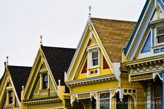 San Francisco 2010.  www.lostpixel.it andreaphoto@live.it