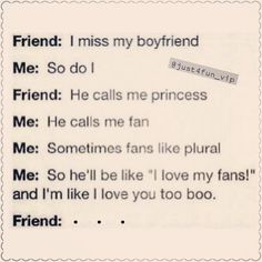 Life of a delusional fangirl (aka kpop fan)