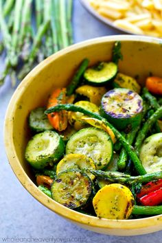 Tomato Tart with Pesto & Onions Recipe | Food | Pinterest | Onion ...