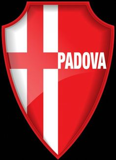 Italian Serie B, Padova – Benevento, Thursday, pm ET / Watch and bet Padova – Benevento live Sign in or Register (it's free) to watch and bet Live Stream* To plac… Soccer Logo, Soccer Teams, Football Streaming, Scores, Italy, Padova, Crests, Logos, Nov 21