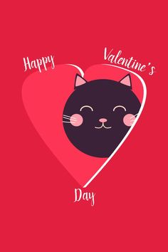 Have a Purrfect Valentine's Day! A collection of Valentine's special videos, guides, and printables featuring Simon's Cat, Pusheen, and Hello Kitty ›