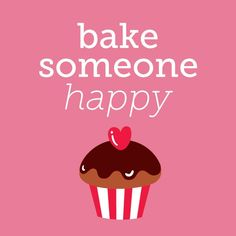 New Baking Quotes Funny Bakers Laughing 63 Ideas Dessert Quotes, Cupcake Quotes, Dessert Puns, Cupcakes, Cupcake Cakes, Best Dessert Recipes, Fun Desserts, Bakery Quotes, Foodie Quotes