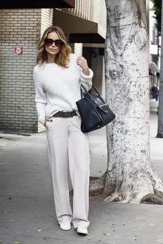 #aninebing outfit | @aninebing