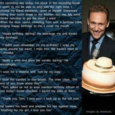 Loki Imagines, Draco Malfoy Imagines, Avengers Imagines, Harry Styles Imagines, Loki Avengers, Loki Marvel, Thomas William Hiddleston, Tom Hiddleston Loki, Marvel Inspired Outfits