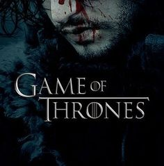 game of thrones 1. sezon 7. bölüm full izle