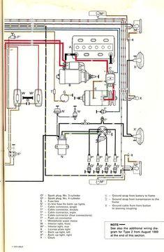 08b44a78001f348ccb4d60db41cb46eb  Vw Beetle Wiring Diagrams on