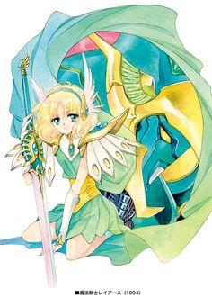 The Behemoth Post Evangelion Pixiv Prime Dragon Ball, Arte Nerd, Magic Knight Rayearth, Haruhi Suzumiya, Pokemon, Card Captor, Manga Story, Mecha Anime, Another Anime