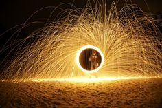 35 amazing examples of long exposure photography