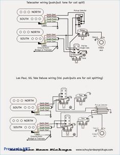 Circuit Breaker Shunt Trip Wiring Diagram New Siemens