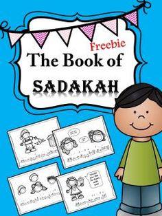 gratis werkbladen arabisch