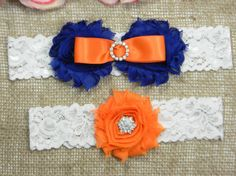 Check out this item in my Etsy shop https://www.etsy.com/listing/289325853/wedding-garter-bridal-garter-wedding