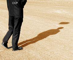 Perfusion Job Shadow