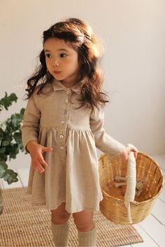 Amber Dino Dress (2C)