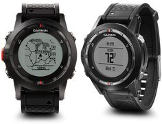 If you want to know about this awesome outdoor GPS watch with full altimeter, barometer, and compass (ABC Watch) then please check out the following links once you have read the full review.