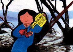 many short stories in spanish -pescado