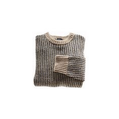 Corduroy: It's Back. ❤ liked on Polyvore featuring tops, sweaters, shirts, jumpers and filler