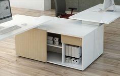 Meble pracownicze OGI Y #elzap #meblebiurowe #meble #furniture #poland #warsaw #krakow #katowice #office #design #officedesign #officefurniture #workspace #desk  www.elzap.eu www.krzesla.krakow.pl www.meble-metalowe.com