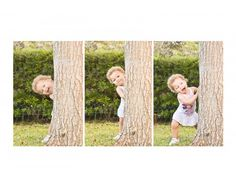 Image 1 500x386 Simply Real Mom tographers: How to take great pictures of your tiny tots!