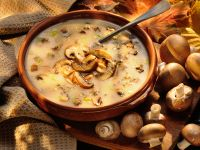 Soups, Stews & Broths (Low Carb/High Fat) on Pinterest   Low Carb ...