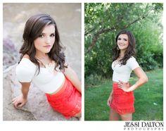Jessi Dalton Photography, www.jessidalton.com, Seniorologie, Colorado Senior Photographer | http://www.seniorologie.com/senior-inspiration-jessi-dalton-photography