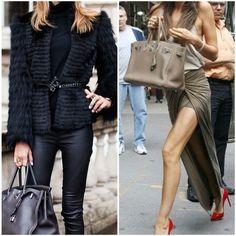 www.mymode.it moda donna