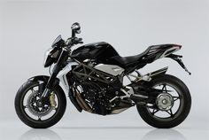 MV Agusta Brutale 990R (2010) - 2ri.de Hersteller: MV Agusta Baujahr: 2010 Typ (2ri.de): Naked Bike Modell-Code: k.A. Fzg.-Typ: k.A. Leistung: 139 PS (102 kW) Hubraum: 998 ccm Max. Speed: 265 km/h Aufrufe: 2.492 Bike-ID: 2719