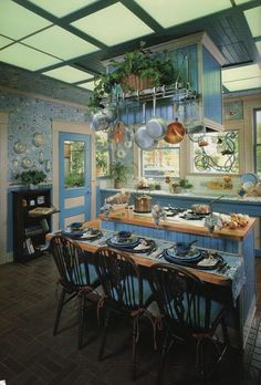 50 best nostalgia trends and decor images washroom amazing rh pinterest com