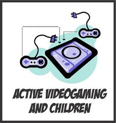 Your Therapy Source - www.YourTherapySource.com: Active Video Gaming and Children with CP