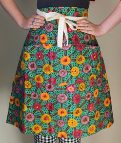 Hey, I found this really awesome Etsy listing at https://www.etsy.com/uk/listing/510206284/vintage-style-1940s-retro-flowers
