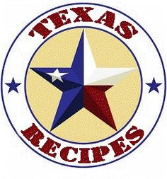 Most neastest Texas recipes had seen. Worth to look at.