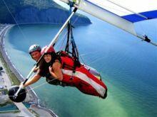Excursions et expéditions guidées - activité vacances plein air - Gaspésie je t'aime- Mont St-Pierre Ontario, Voyager Loin, Excursion, Plein Air, Tour Guide, Travel Guides, Canada, North America, Caribbean