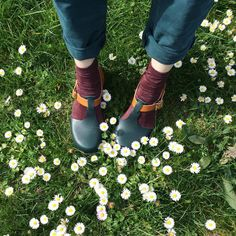 """239 Likes, 12 Comments - Ilaria Chiaratti :: IT🇮🇹 NL🇳🇱 (@idainteriorlifestyle) on Instagram: """"#goodmorning and happy weekend! Simple question: what's better than a pair of new clogs?…"""""""
