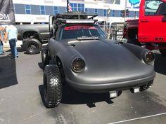 Porsche at SEMA show 2017#rwb #rauhwelt #rwbporsche #rauhweltporsche #sema #party #sema2017 #vegas #lasvegas #porsche #1048style #kamiwazajapan Rwb Porsche, Las Vegas, Rauh Welt, Japan, Party, Last Vegas, Parties, Japanese