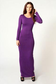 Long Tight Skirt, Pretty Dresses, Beautiful Dresses, Dress Outfits, Fashion Dresses, Hobble Skirt, Floaty Dress, Floor Length Dresses, Tube Dress