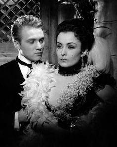 Rudolf Hrušínský a Hana Vítová Famous People, Vintage Fashion, Hollywood, Actresses, Actors, Movies, Films, Celebrities, Artist