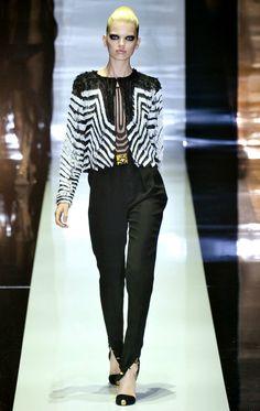 Gucci | Milan Fashion Week