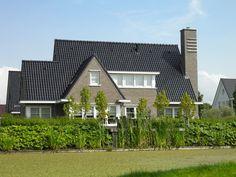 www.z-wonen.nl