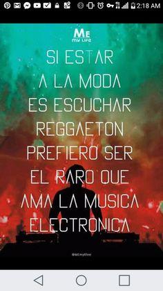 Trance Music, Dj Music, Music Mix, Music Love, Music Is Life, Good Music, Avicii, Music Memes, Music Quotes