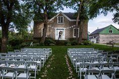 A Stonefields Wedding. Photos by Ottawa Wedding Photographer Andrew Van Beek. Wedding Venues Ottawa, Cheap Wedding Venues, Beautiful Wedding Venues, Outdoor Wedding Venues, Wedding Songs, Wedding Events, Our Wedding, Dream Wedding, Weddings