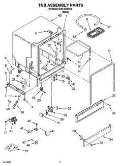 480 volt hot water heater wiring diagram whirlpool hot water heater parts diagram gas hot water heater diagram http://www ... #12