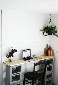 My studio space???