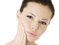 En DrugStoreSpain.com tenemos a la venta los mejores productos dentro de cuidado personal, suplemntos y productos para ayudarle a mantern la salud de los dientes, los cuales ahora estan disponibles para que usted los pueda comprar en España con nosotros de forma rápida y segura.  http://www.drugstorespain.com/cuidado-personal/salud-de-los-dientes/dolor-de-dientes/