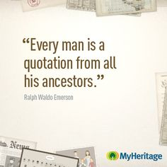 Discover and share Ancestor Quotes For Scrapbooking. Explore our collection of motivational and famous quotes by authors you know and love. Genealogy Quotes, Family Genealogy, Great Quotes, Quotes To Live By, Funny Quotes, Family Tree Chart, Family Trees, Family History Quotes, Scrapbook Quotes