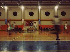 Basketball (shot by xiaomi mi 6)// A #streetscene from #izmir #streetphotography #capturestreets #lensonstreets #fromstreetswithlove #challengerstreets #spicollective #street_perfection #street_photo_club #storyofthestreet #wearethestreet #ourstreets #myspc17 #life_is_street #friendsinperson #vsco_mood #ig_street #ig_photooftheday #lensculture #lensculturestreets #hikaricreative #somewheremagazine #hartcollective #documentaryphotography #xiaomimi6 #mi6
