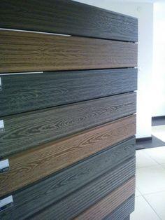 wpc terrassendielen wpc dielen 24x145mm wpc aus polen kein import aus china daheim. Black Bedroom Furniture Sets. Home Design Ideas